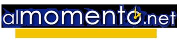Almomento.net - Mejor periodico digital dominicano