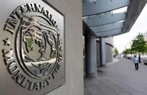 FMI: Centroamérica acelerará su crecimiento al 3,9 % este año y 4,1 % en 2018