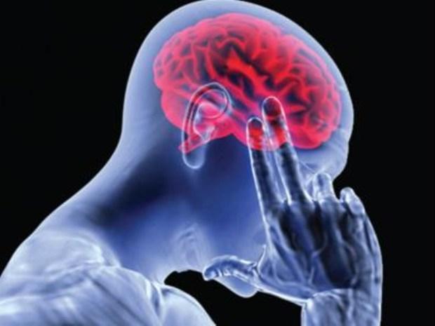Cómo evitar los infartos cerebrales