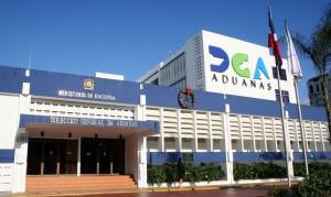 Aduanas dice anticipo del Itbis no afecta a los productores dominicanos