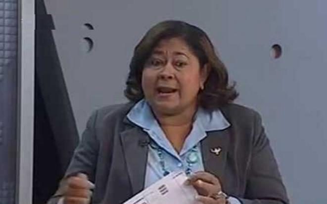 Ha colapsado el sistema de salud dominicano, dicen las enfermeras