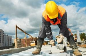 El 65.8% de áreas en construcción se encuentran en la zona metropolitana