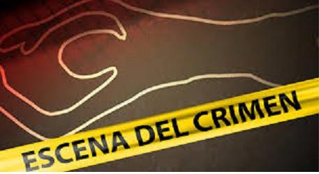 SDE: Policía apresa tres hombres acusados homicidio