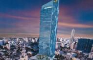 Comenzarán en abril construcción de edificio más alto de R. Dom.