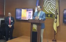 Comisión de UNASUR visita la JCE; examina preparativos elecciones