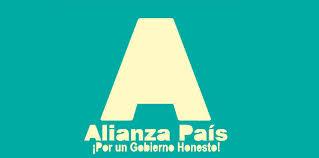 Alianza País culpa al Gobierno por huelga de médicos