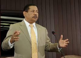 P. RICO: Diputado Suriel resalta importancia diáspora RD