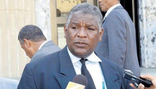Comisión Derechos Humanos ve hay  groseras violaciones caso Odebrecht
