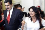 VENEZUELA: Revela naviero paga gastos legales sobrinos de Maduro