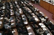 ACNUR aplaude a Haití por aprobar leyes apátridas