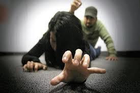 Siete mujeres han sido asesinadas por parejas en lo que va de 2016 RD