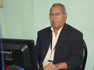 SAN FRANCISCO DE MACORIS: Fallece periodista Adolfo Tavárez