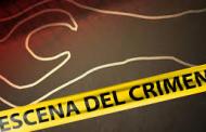 HIGüEY: Asaltantes roban y matan mujer en banca de lotería