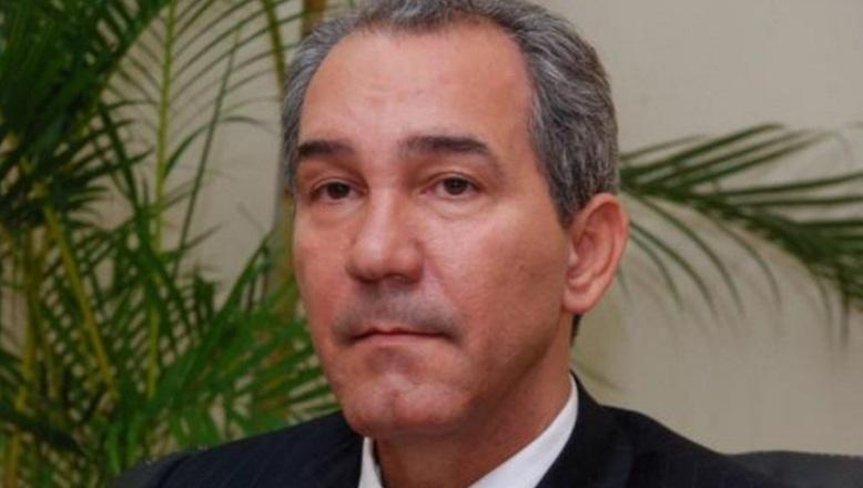 Asegura Medina es peor Gobierno en historia dominicana