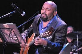 Muere el músico y productor dominicano Pachy Carrasco