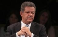 Leonel Fernández dice es pérdida sensible muerte de Preval
