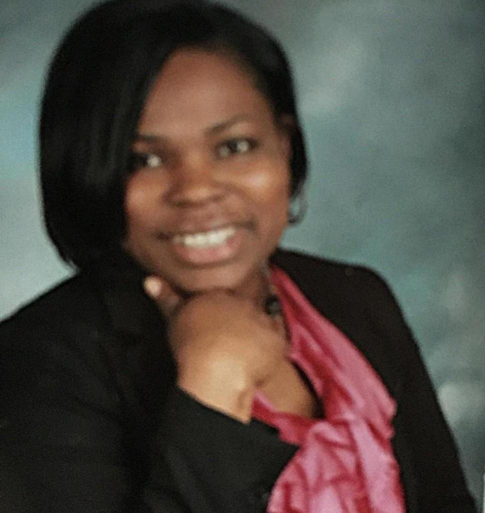 Acusan de asesinato a padre de embarazada desaparecida en NY