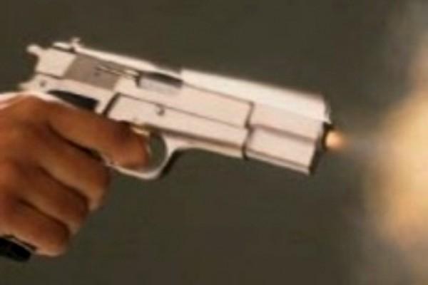 SANTIAGO: Matan madre de 50 años para robarle su celular