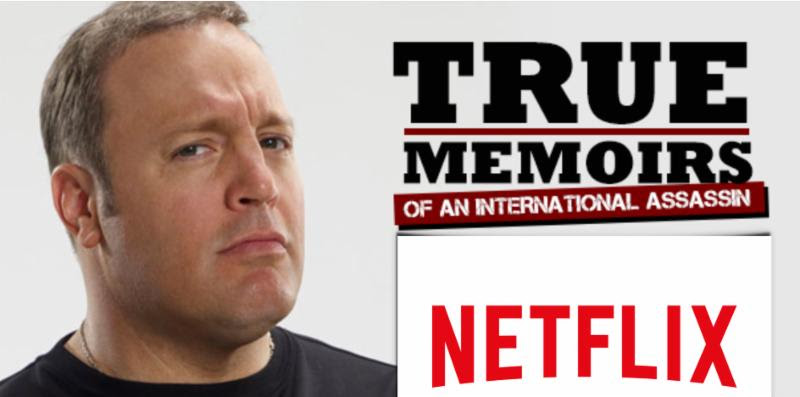 Se rueda en República Dominicana una película original de Netflix