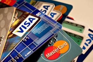 Detienen venezolano en R. Dominicana por un fraude millonario con tarjetas