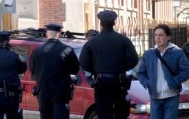 """Policía NY revela lista de los """"10 más temidos"""""""