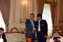 BOLIVIA: Leonel encabeza misión observadores OEA