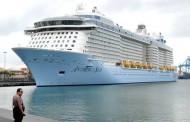 Informe turístico: Senador solicita investigar caso crucero navegó en temporal