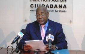 Participación Ciudadana defiende celebración de debates electorales