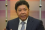 Otra encuesta otorga a Eladio Martínez 51% en SDE