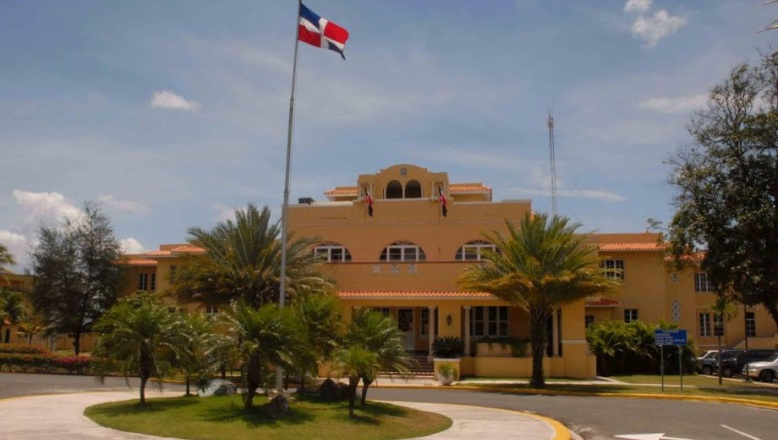 Cancillería niega haya recibido presionesde Venezuela en caso