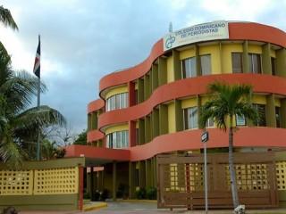 Colegio Dominicano Periodistas  denuncia acoso judicial