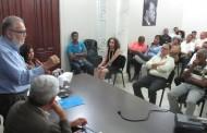 PRM ve más del 50% ciudadanos quiere abandonar la Rep. Dom.