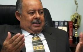 Ozuna dice Danilo Medina no tiene competencia