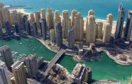 Informe turístico: Dubái recibe 14.2 millones visitantes en 2015