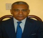 """""""Tres proyectos prioritarios:  en la Estrategia Nacional de Desarrollo"""""""