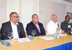 Histórico convenio llevará el béisbol de República Dominicana a Haití