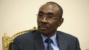 Renuncia primer ministro Haití