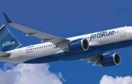 Informe turístico: planean 110 vuelos diarios entre EE.UU y Cuba