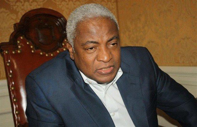 Excónsul dice mayoría dominicanos de ascendencia haitiana votará por el PLD