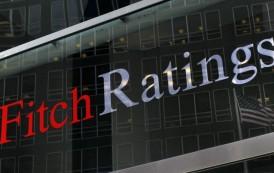 Fitch Ratings anticipa evolución y destaca solidez sistema bancario RD