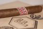 Fratello Cigars hará su primera presentación en Rep. Dominicana