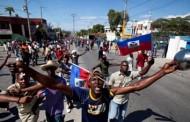 Haití: La lucha de clases y la historia detrás de la crisis electoral de 2016