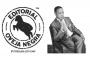 Editora colombiana publica libro de autor dominicano