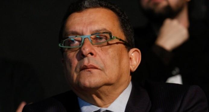 Renuncia asesor de campaña del presidente Danilo Medina por vínculos en escándalo en Petrobras