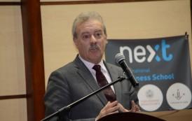 Atribuye crecimiento de economía a ejecutorias Gobierno de Medina