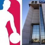 Banco Popular, patrocinador oficial NBA en la RD