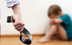 Padrastro mata a golpes niño de 3 años en San Francisco de Macoris