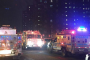Exconvicto hiere a dos policías y se suicida en El Bronx