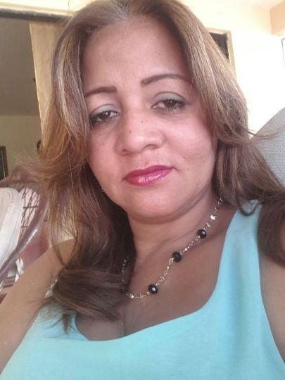 Dominicana cuenta experiencia en Chile