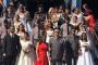 PN realiza boda colectiva